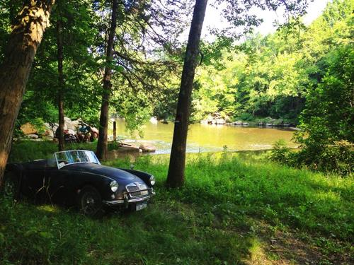 joes+car+at+dam.jpg