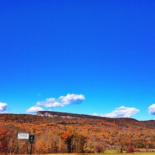skytop+fall.jpg