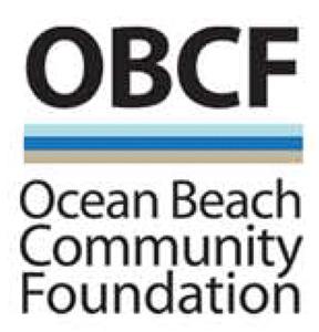 OBCF.jpg