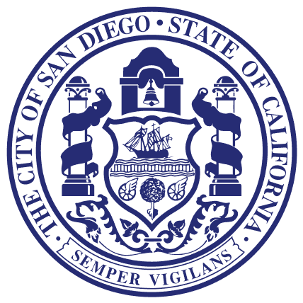 sdcityseal.png
