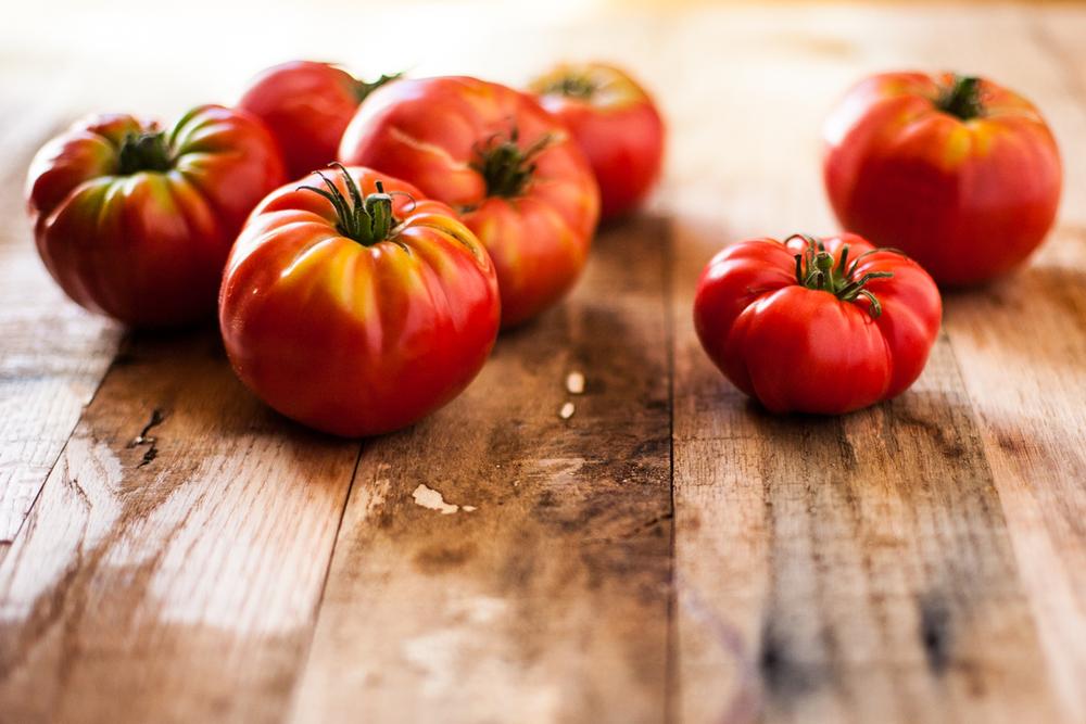 Tomatoes AM.jpg