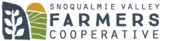 Snoqualmie Valley Farmers Cooperative