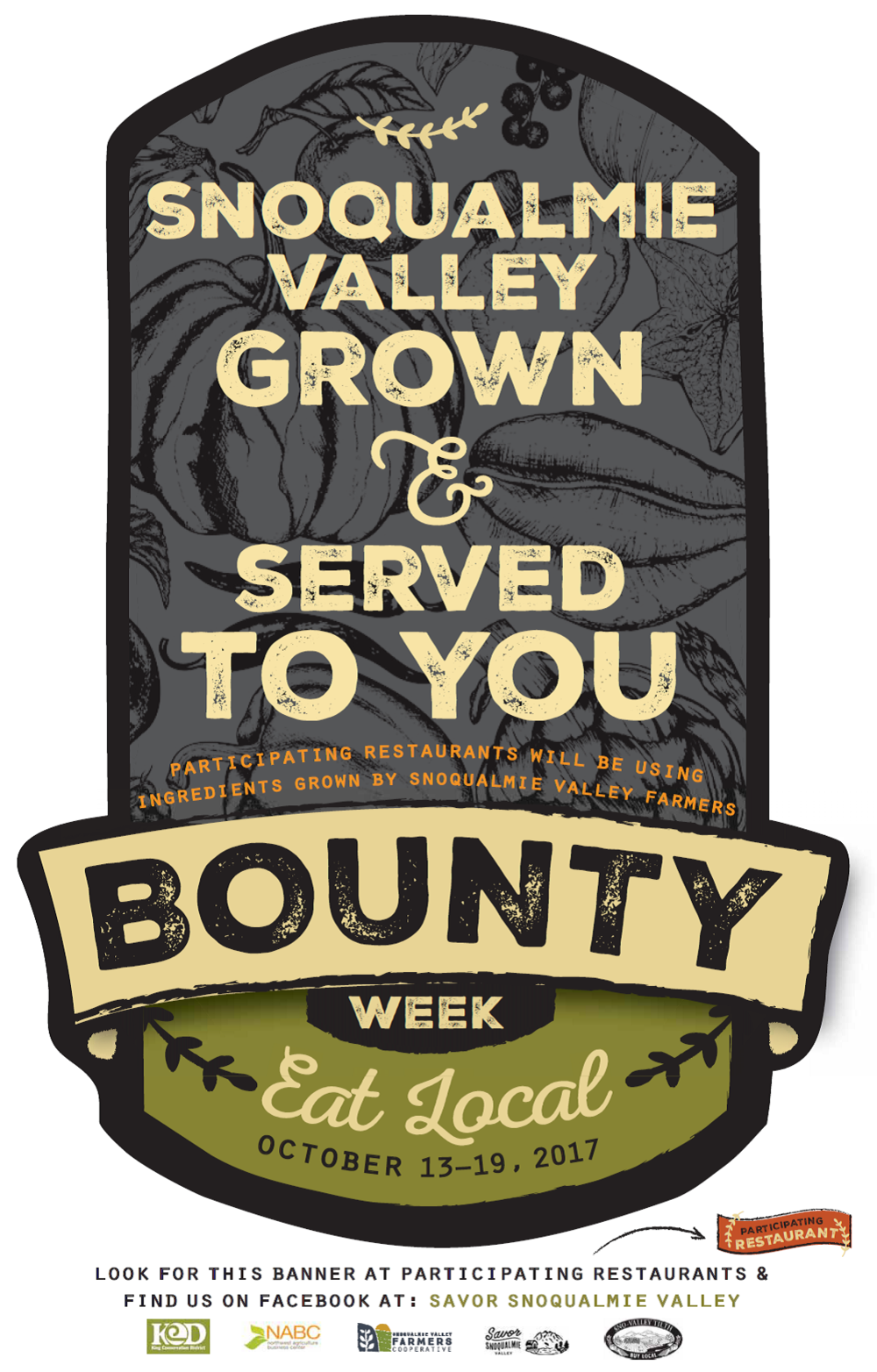 Bounty Week 2017 logo.png
