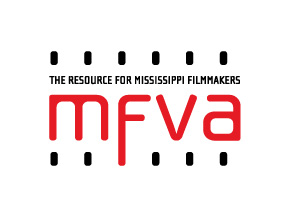 Mississippi Film & Video Alliance