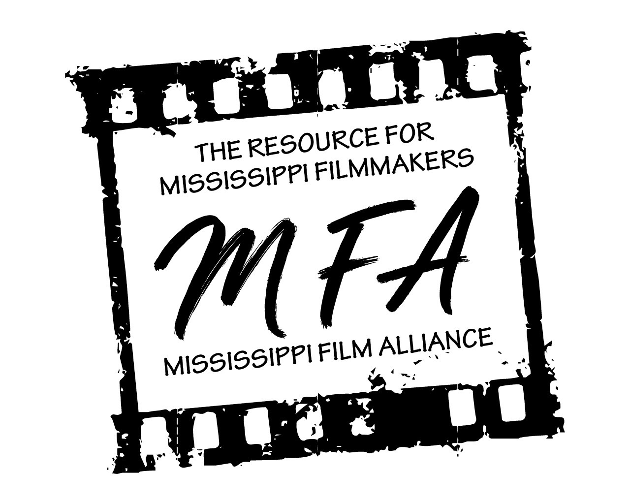 Mississippi Film Alliance