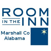 Room in the Inn, Marshall County, Al