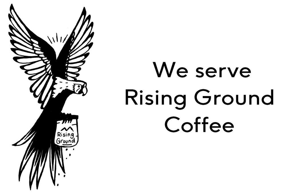 risinggroundparot.jpg