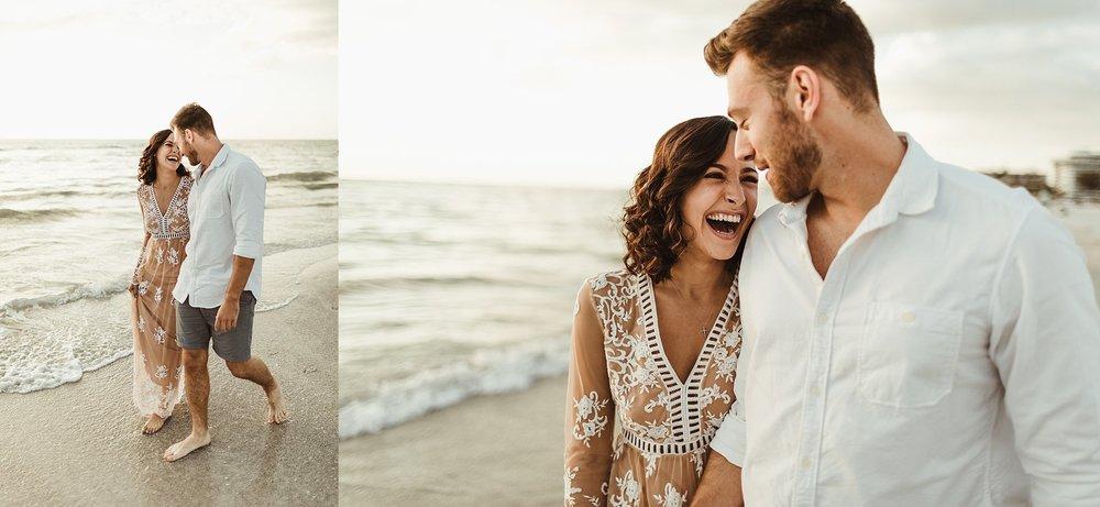 Wedding Photographer Tampa Florida