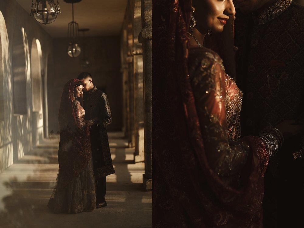 Bollywood-Wedding-Photographer-Traditional-Desi