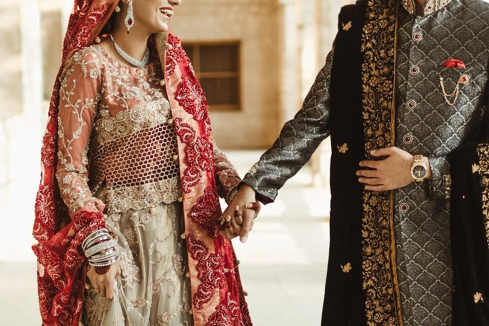 St.Augustine-Pakistani-Indian-Wedding-Lightner-Museum-Fort-Castillo