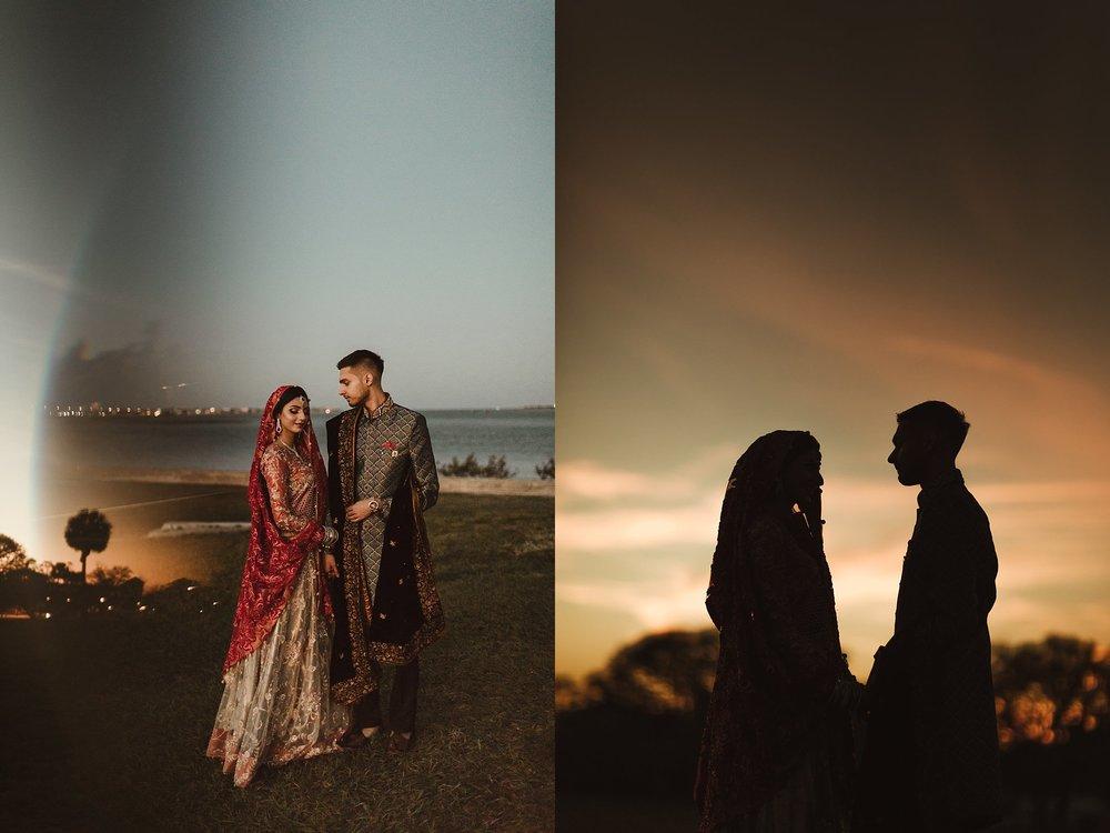Royal-Wedding-Photographer