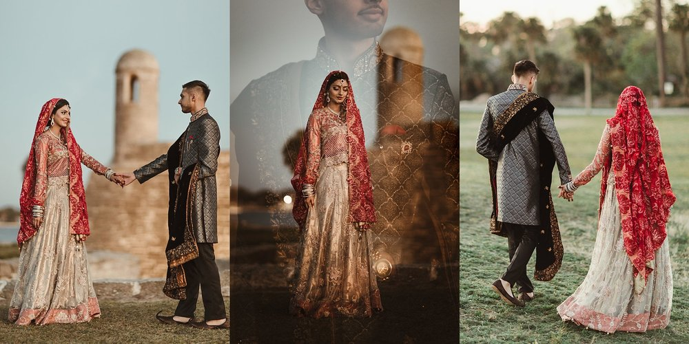 Ring-Exchange-Vows-Elopement-Wedding-Photographer