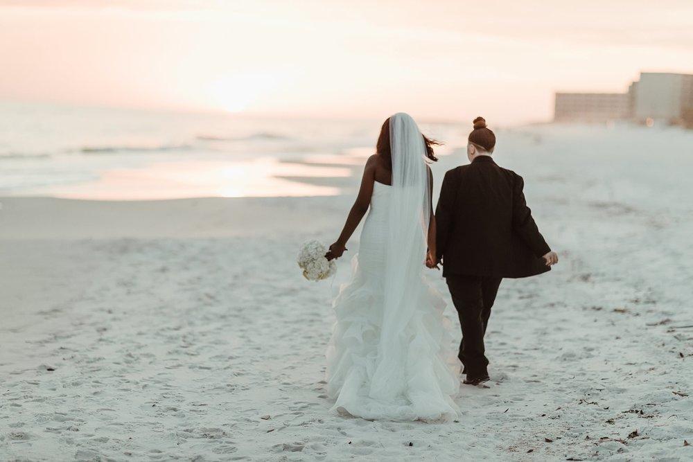 beach-elopement.jpg