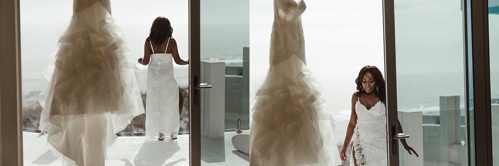 wedding-makeup-elopement