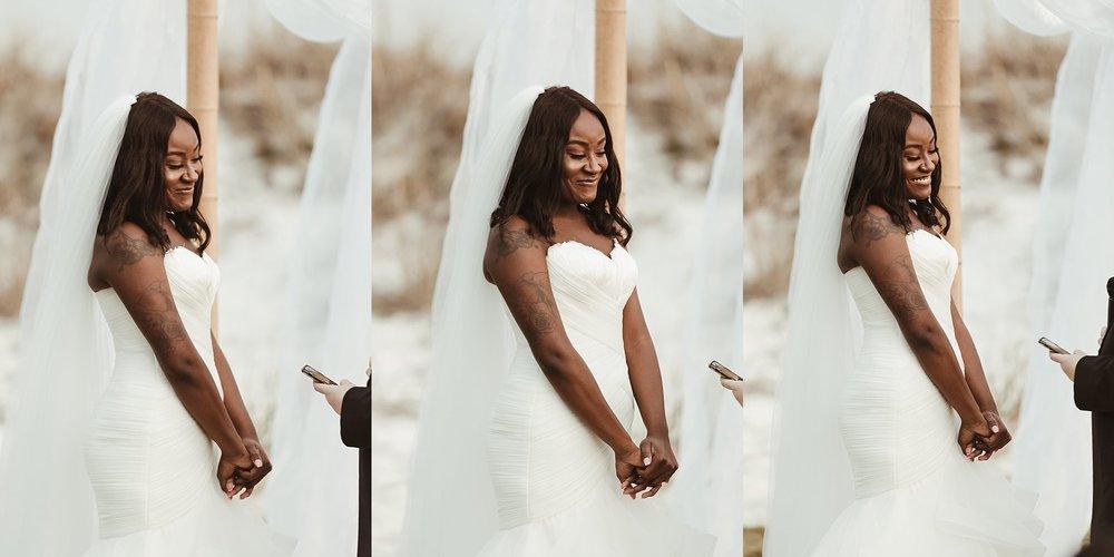 emotional-same-sex-beach-elopement-weddng