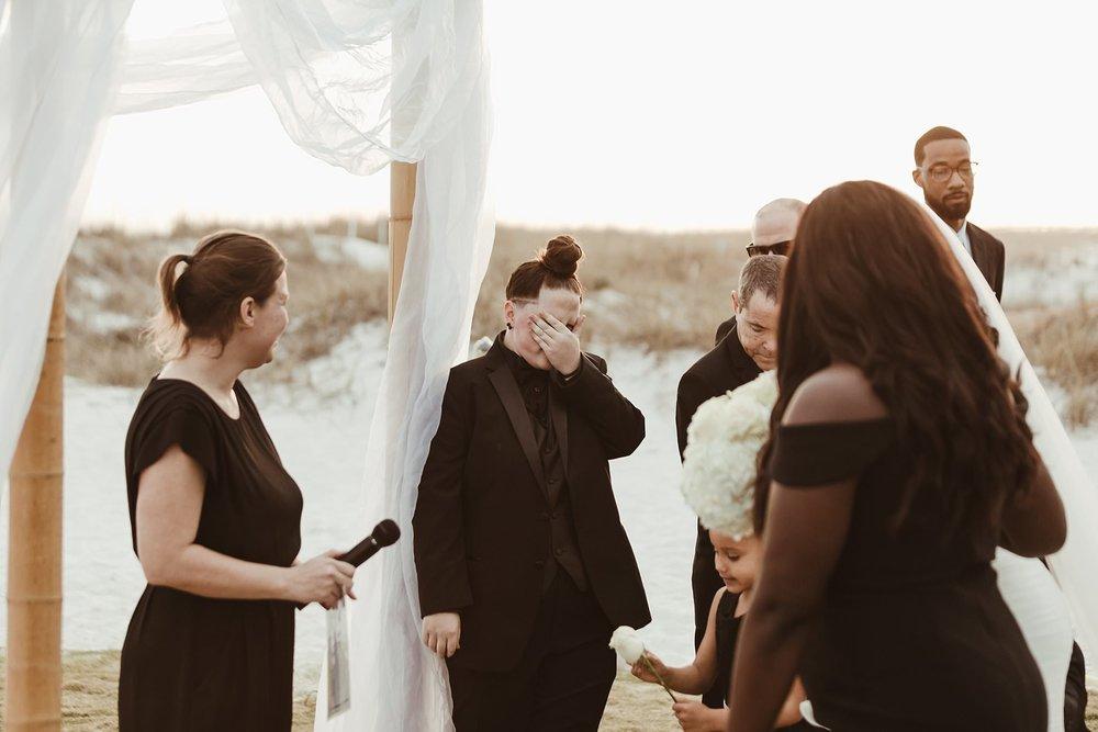 bride-walking-down-aisle-emotional-first-look