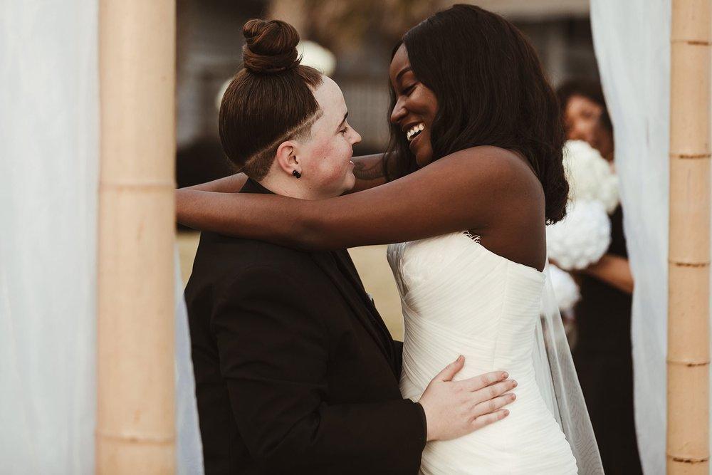 florida-same-sex-wedding-photographer