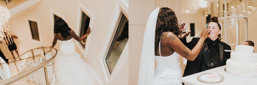 intimate-cake-cutting-wedding-moment