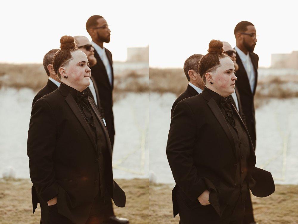 same-sex-emotional-first-look-wedding