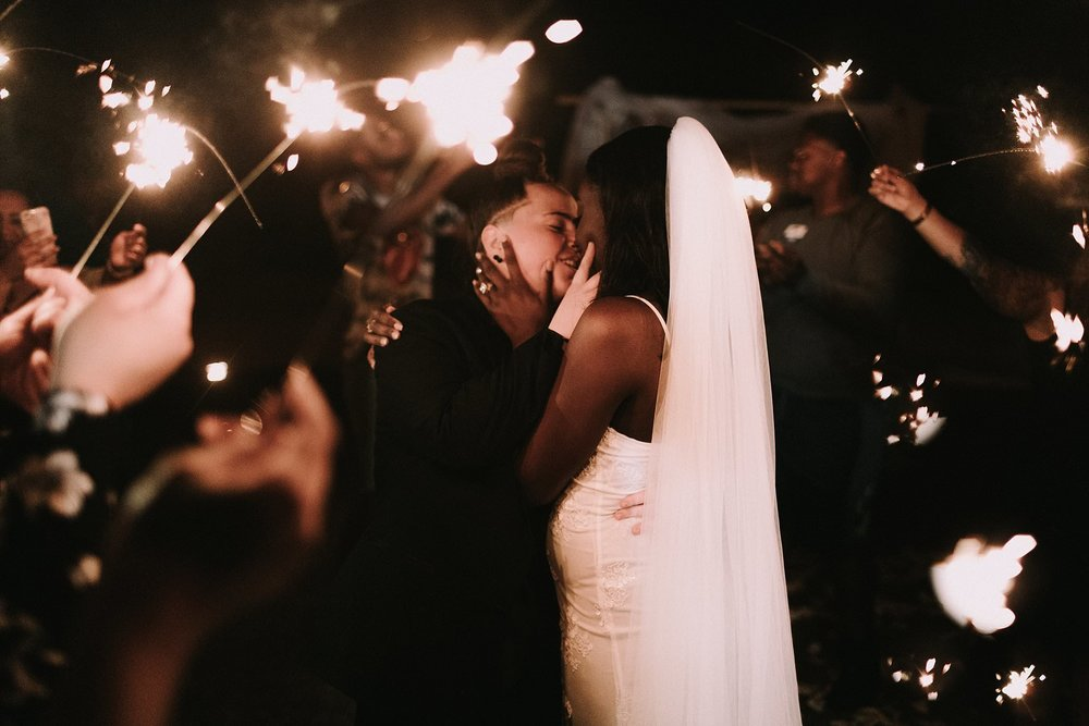 sparkler-exit-same-sex-wedding