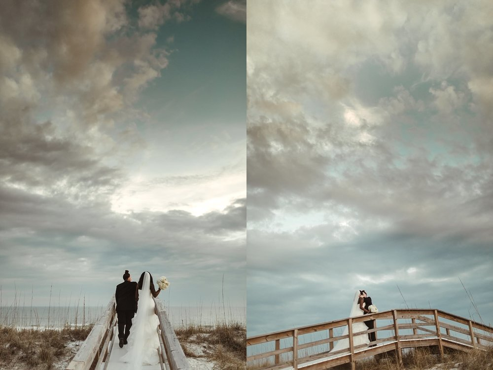 stormy-wedding-portraits