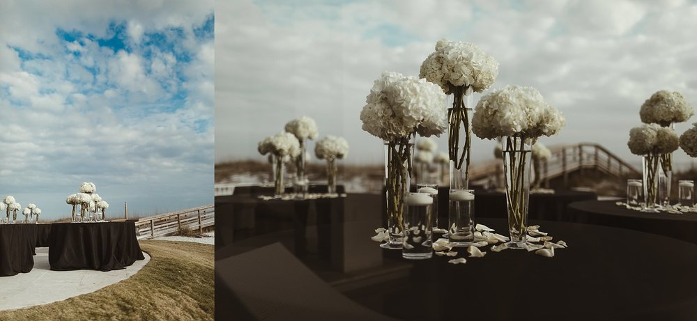 destin-jewel-florida-details-flowers