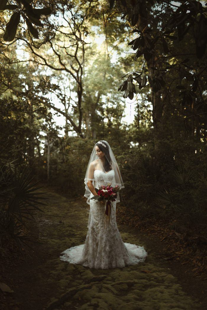 Bridal Photography Seattle WA
