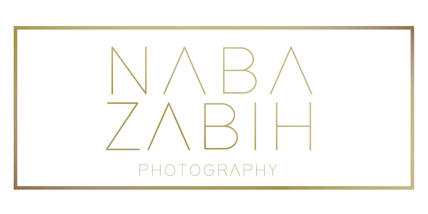 Naba Zabih Photography