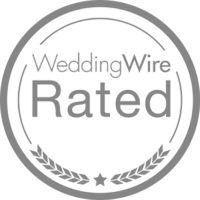wedding+wire+badge.png