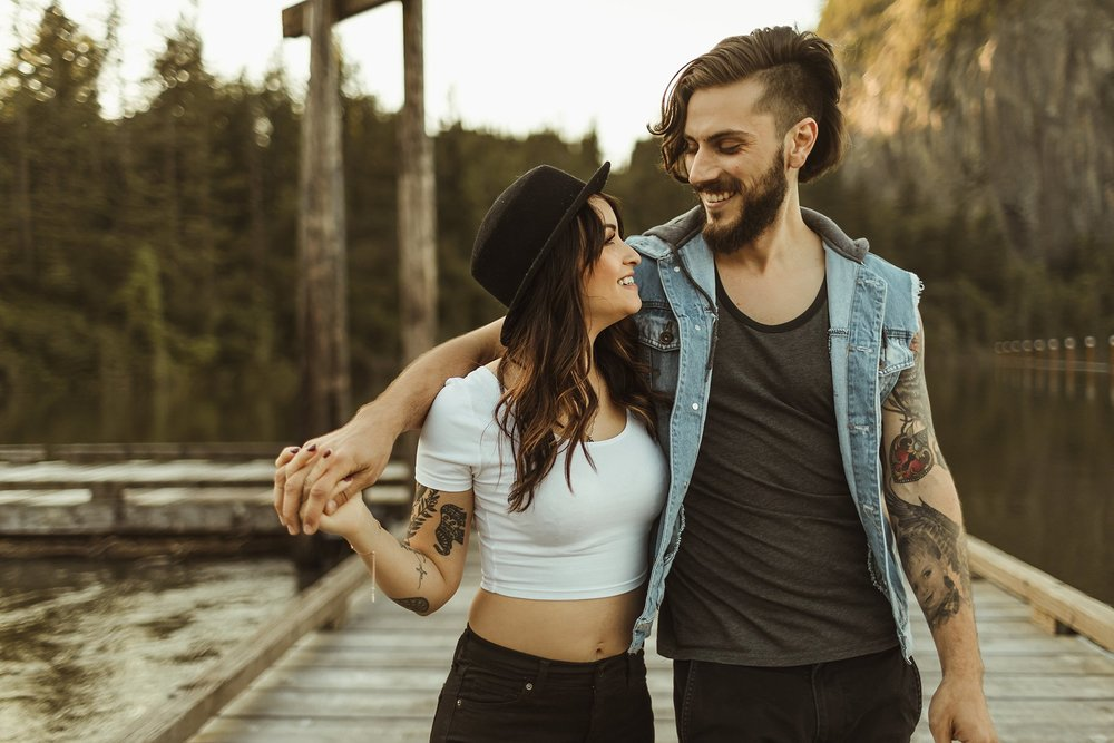 Hipster-Styled-Engagement-Photos.jpg