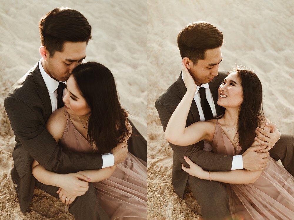 Sand dune engagement photos.jpg