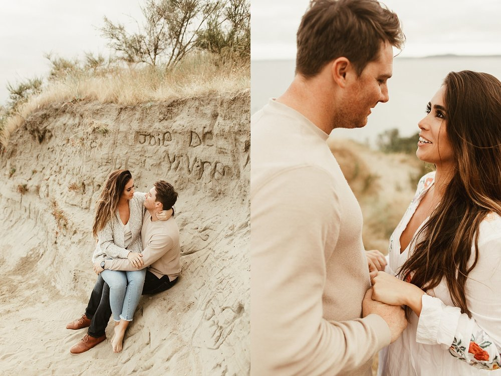 seattle engagement session at discovery park -9.jpg