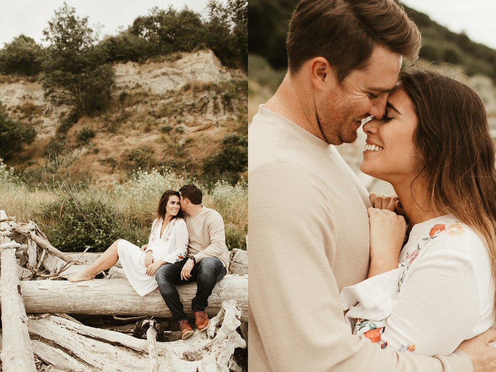 seattle engagement session at discovery park -12.jpg