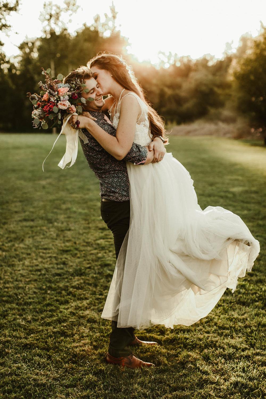 portland-oregon-wedding-photographer-naba-zabih (1 of 1).jpg