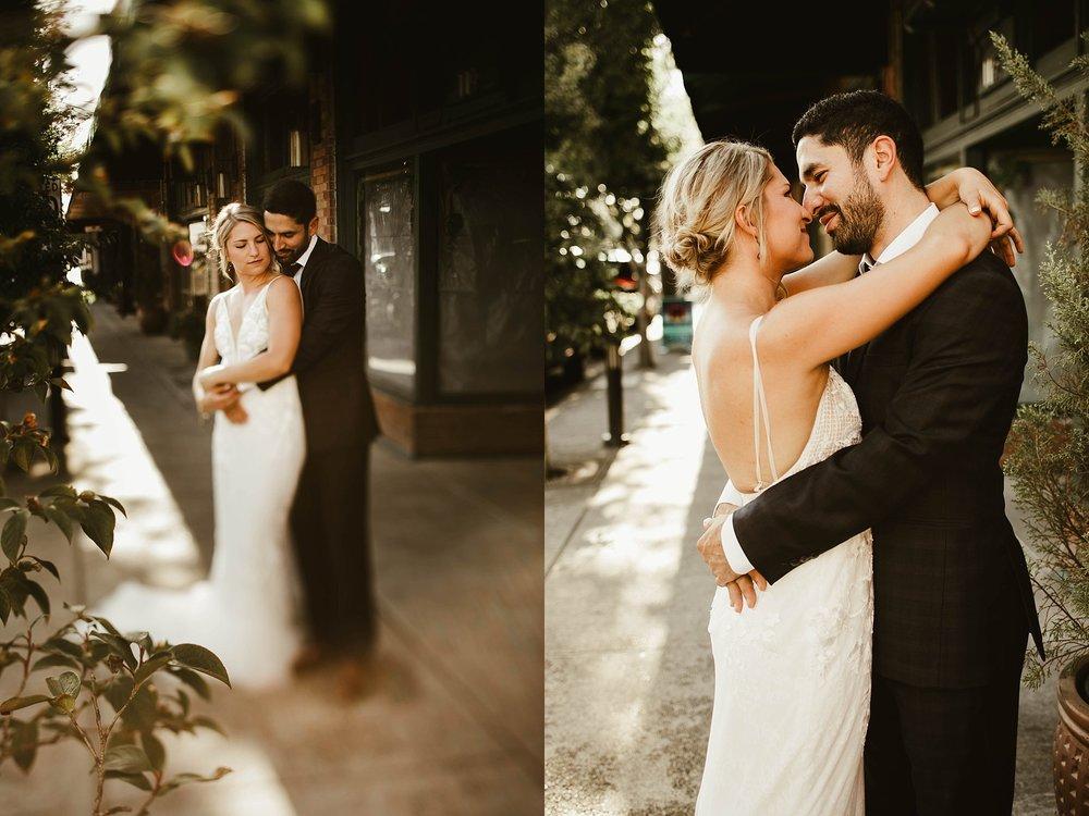 2018-08-30_0023.jpgKen+Wright+Cellar+Carlton+Oregon+Wedding