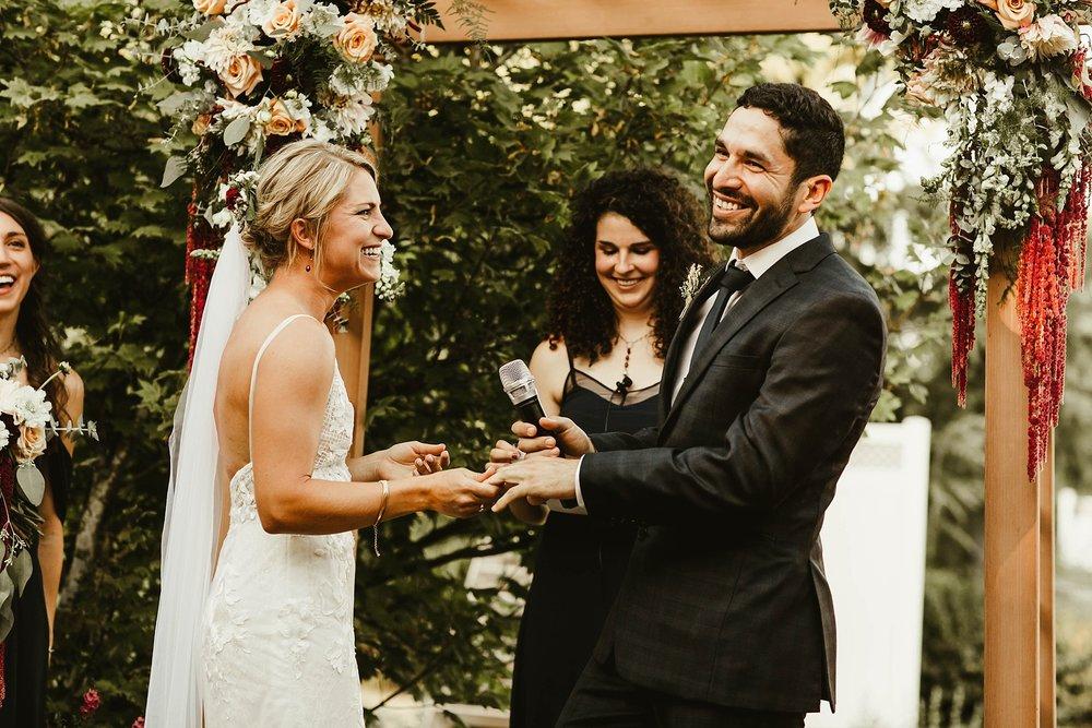 Ken+Wright+Cellar+Carlton+Oregon+Wedding2018-08-30_0073.jpg