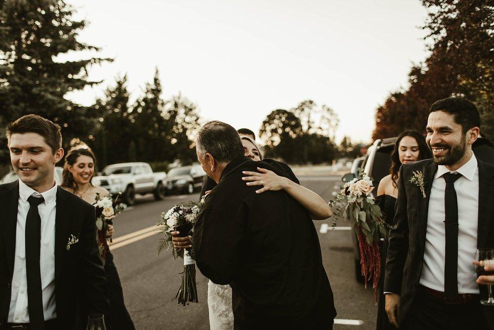 Ken+Wright+Cellar+Carlton+Oregon+Wedding