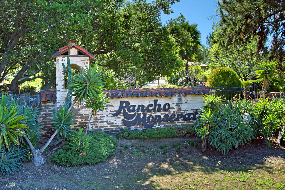 rancho-monserate---fallbrook---92028---201_16938036975_o_web.jpg