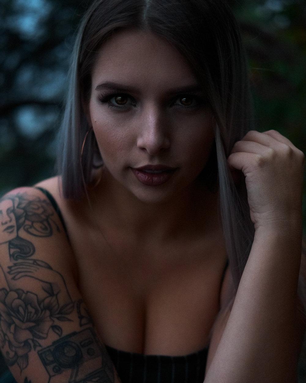 PierAnne_20-09-2018_005.jpg