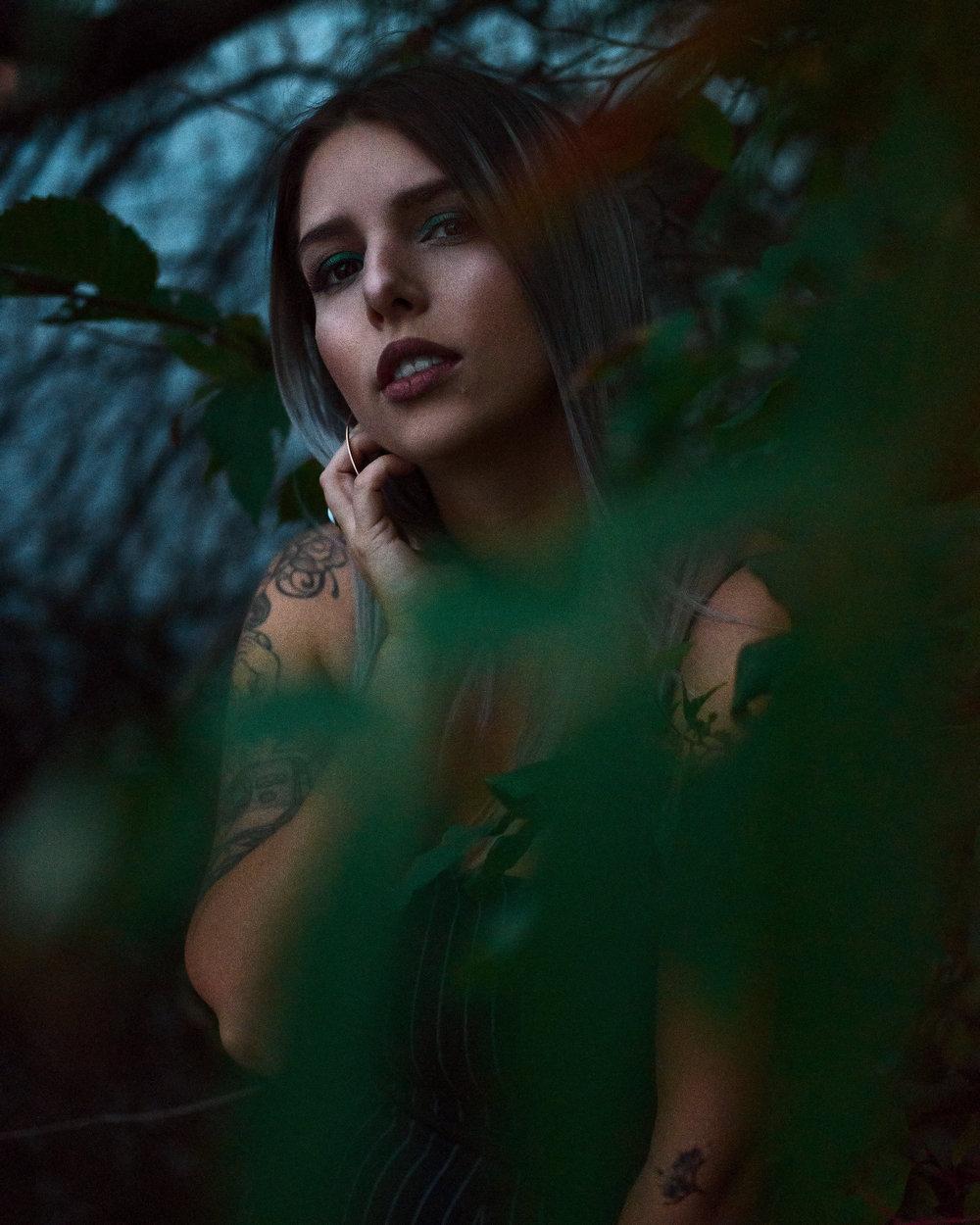 PierAnne_20-09-2018_011.jpg