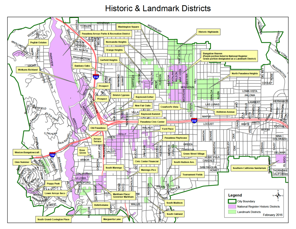 Landmark Hist Districts Map.png