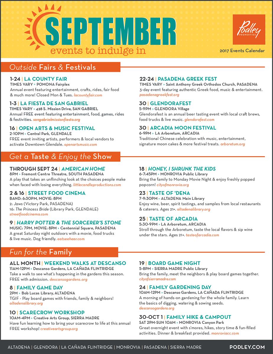 September017-EventsCalendar.png