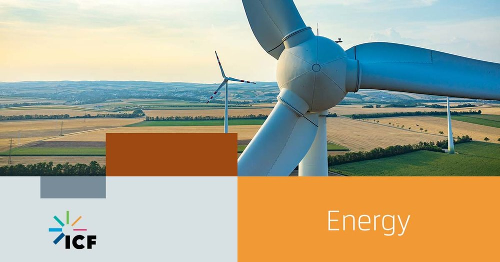 energy-social-media-market-image-2-linkedin.jpg