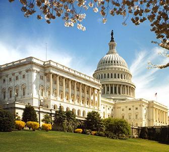 US Capital.jpeg