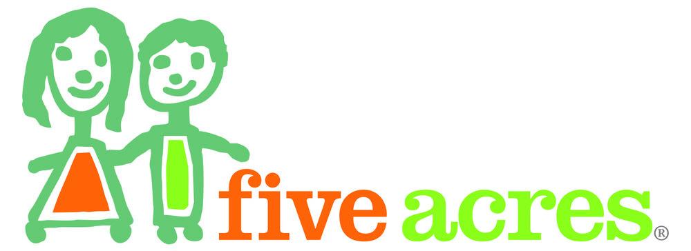 5acres_logo_FINAL_CMYK.jpg