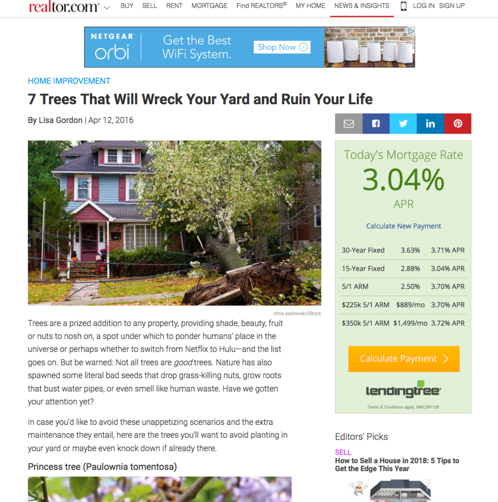 Bad Trees Article.png