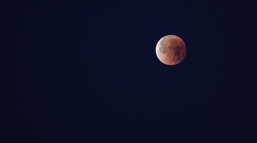 MRobleto SBB Moon 2.jpg