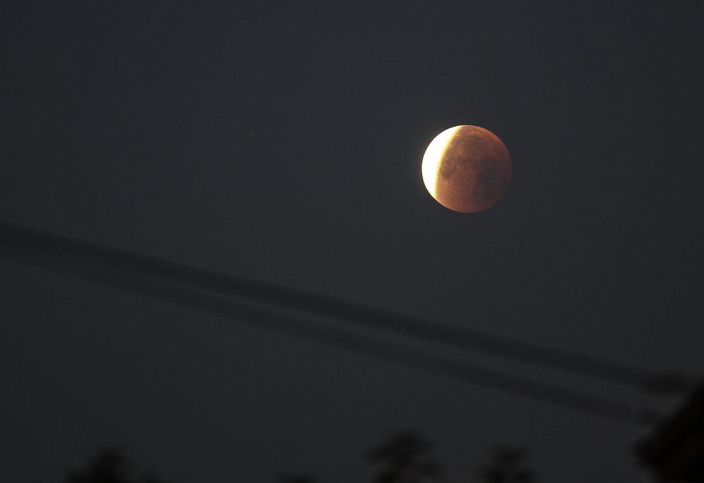 MRobleto SBB Moon 4.jpg