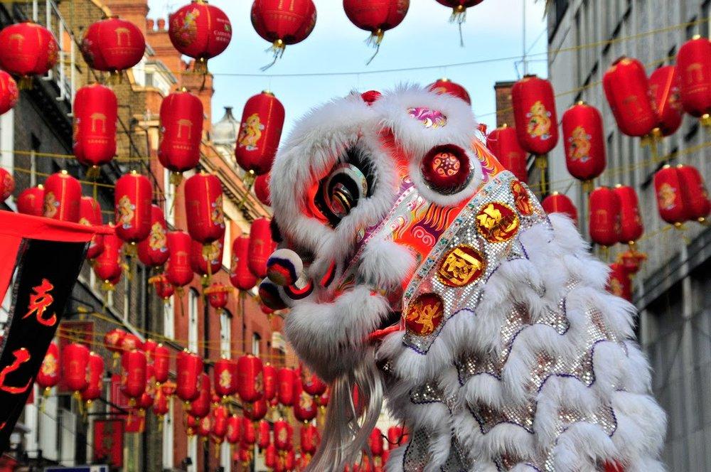 San-Gabriel-Lunar-New-Year-Festival-1.jpg