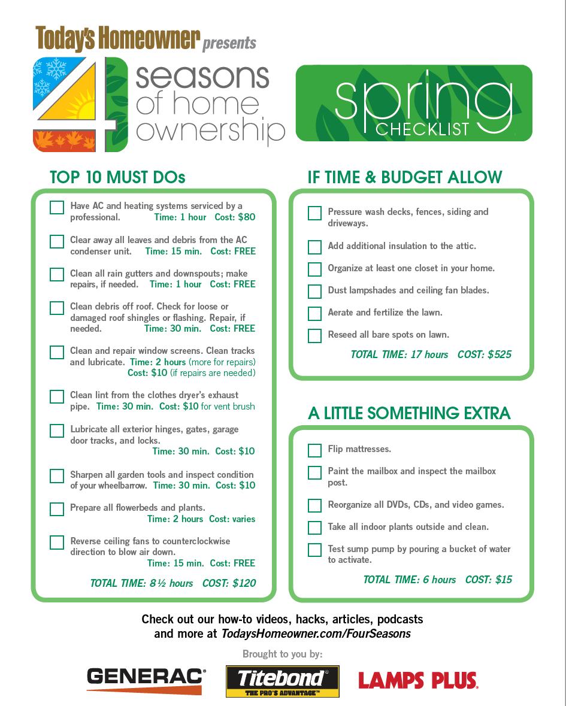 Spring Prep Checklist.png